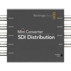 Blackmagic Mini Converter-SDI Distribution4K