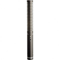 Mikrofon RODE NTG-1