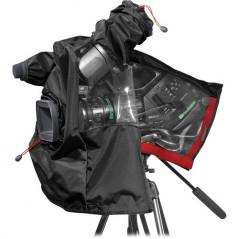 Manfrotto Pro Light CRC-12 Osłona przeciwdeszczowa na kamerę