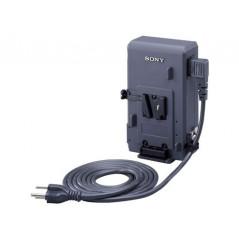 Ładowarka Sony AC-DN10