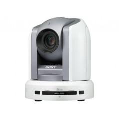 Kamera SONY BRC-300P