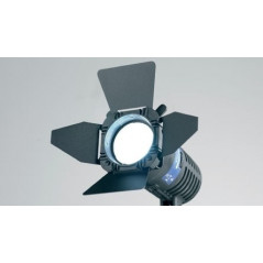 Lampka Bebob Lux-led12-CGA-FT