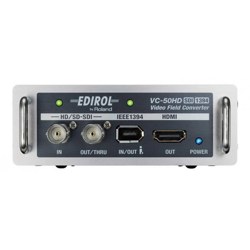 Konwerter Video Eirol VC 50 HD