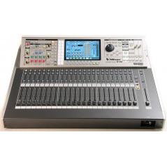Roland M-400 Cyfrowa konsoleta live V-Mixing
