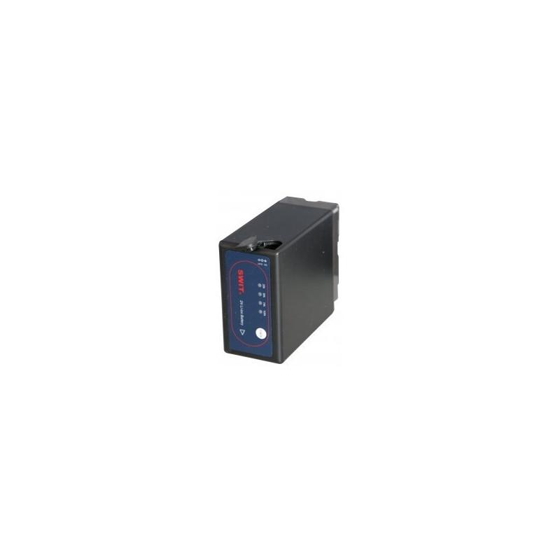 SWIT S-8845