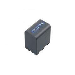 Sony SQ infolithium M