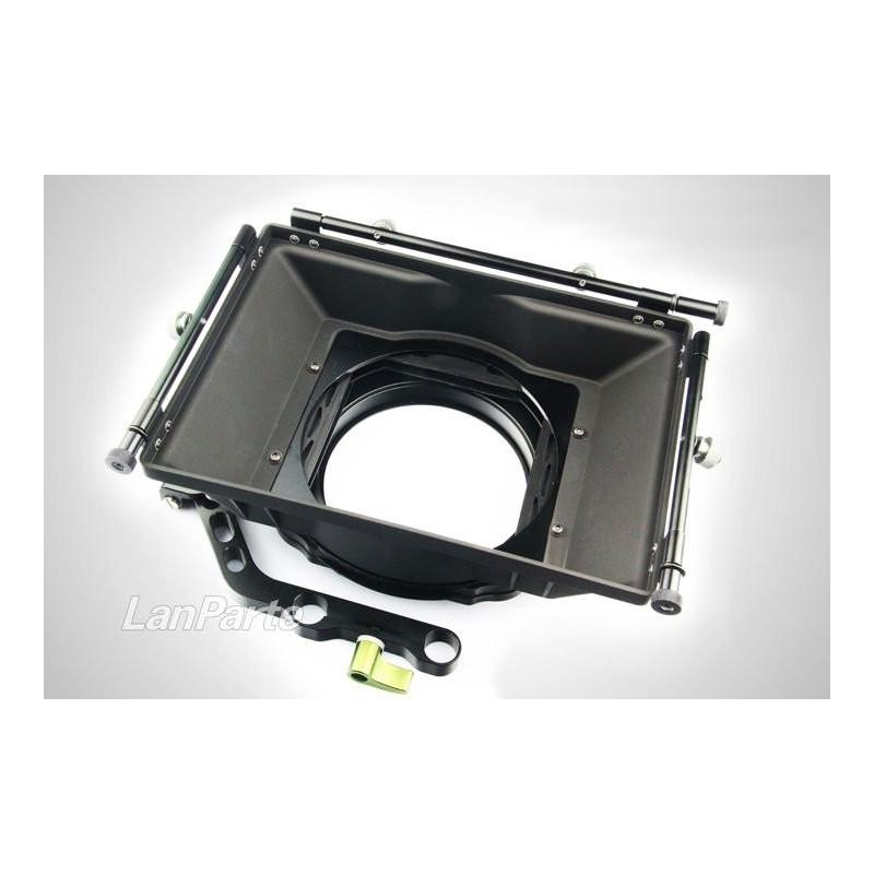 Matte box LanParte MB-01
