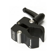 Klamra Nano Clamp Manfrotto 386B