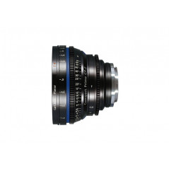 Zeiss Compact Prime CP.2 85mm/T2.1