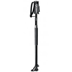 Monopod Manfrotto Neotec 685B