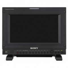 """Sony PVM-741 OLED 7.4"""""""