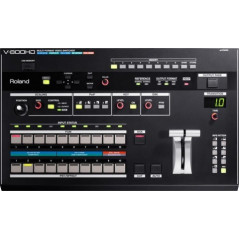 Mikser wideo Roland V-800HD