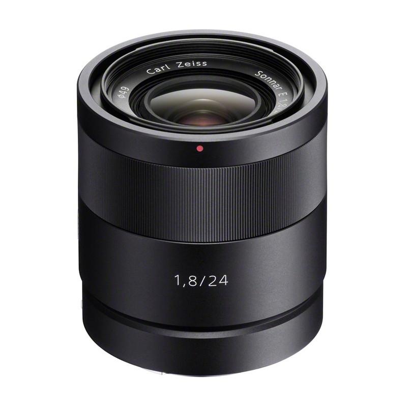 Obiektyw Sony SEL-24F18Z