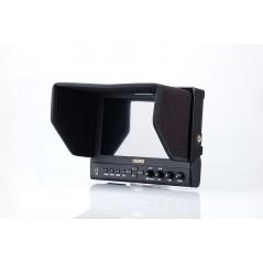 "LCD 7"" Lilliput 663/O/P/S"
