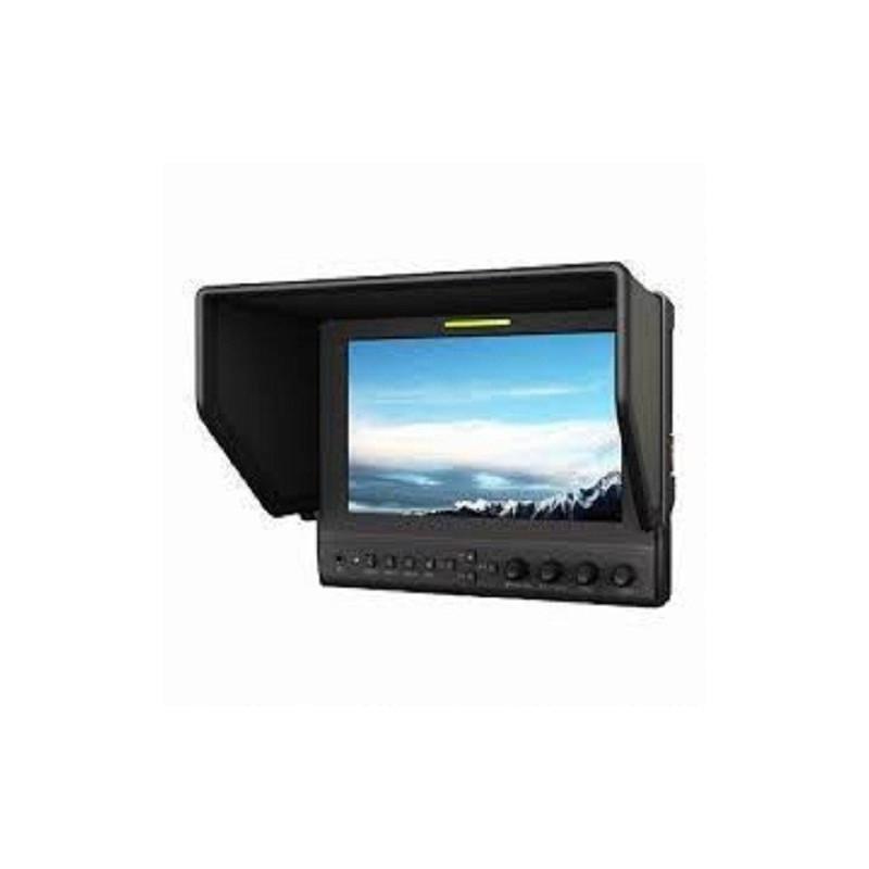 Monitor Lilliput 663/O/P