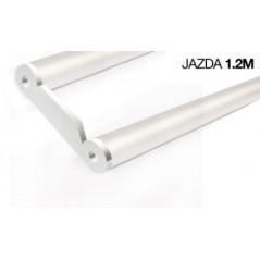 JAZDA 1.2M