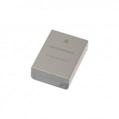 Bateria BLN-1 do E-M5
