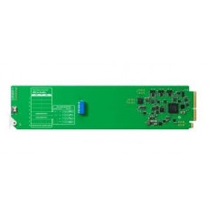 Blackmagic Design Converter-SDI to Audio