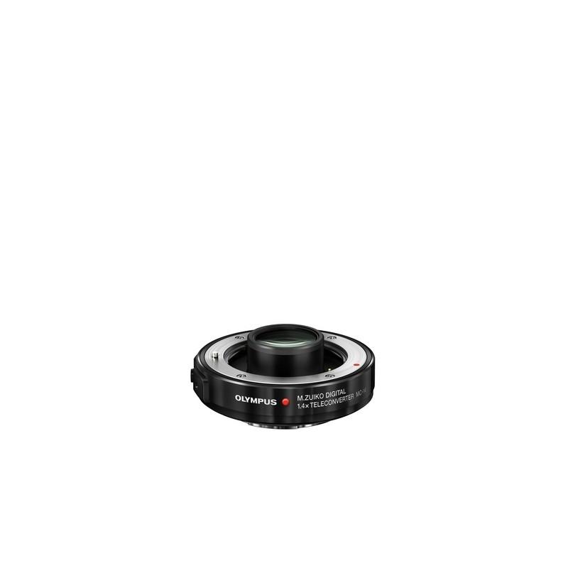 Olympus MC 1.4 Telekonwerter do 40-150mm