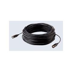 Krzyżowy kabel Roland SC W100S