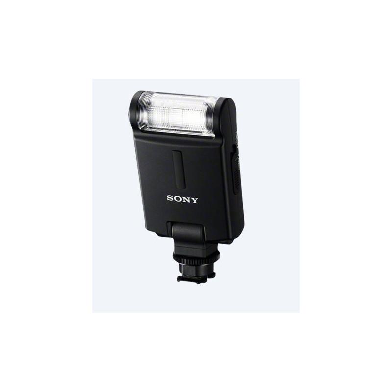 Lampa błyskowa Sony HVL-F20M