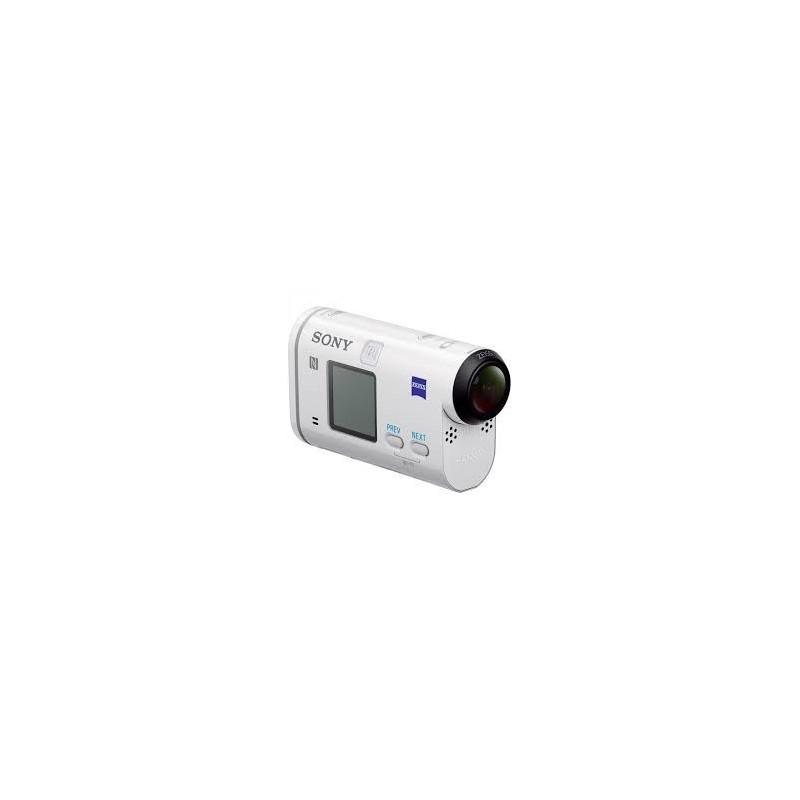 Kamera sportowa SONY HDR-AS200VB