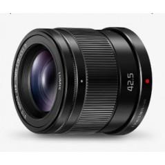 Obiektyw Panasonic 42,5mm F/1,7(H-HS043E-K)