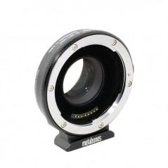 Metabones Canon EF/MFT T Speed B. XL 0.64x