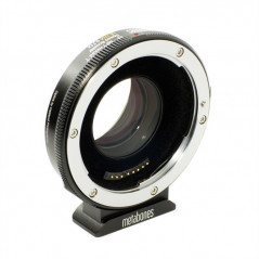 Metabones T Speed Booster Ultra 0.71x EF/MFT