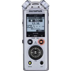 Rejestrator dźwięku Olympus LS-P1