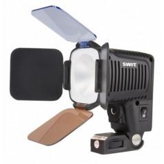 Lampa Swit S-2041