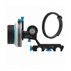 Follow Focus Fotga DP500III Quick Hard Stop