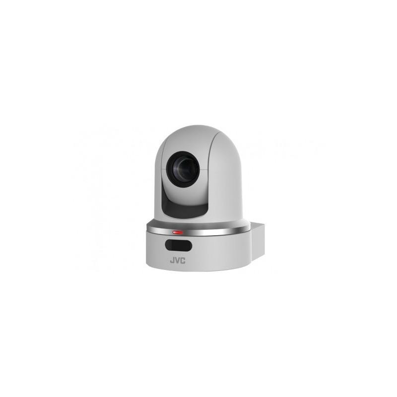 Kamera JVC PTZ KY-PZ100W