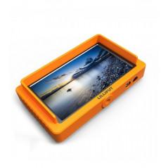 """Monitor Lilliput Q5 - 5,5"""" Full HD"""