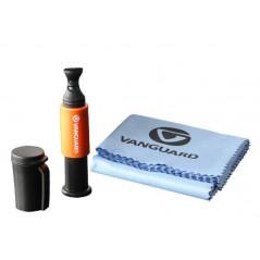 Vanguard CK2N1 zestaw czyszczący