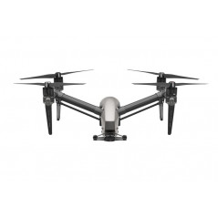 Quadrocopter DJI Inspire 2
