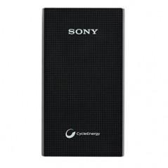 Sony Powerbank CP-V10A/B 10000 mAh