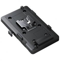 Blackmagic Design V-Mount Battery Plate Ursa