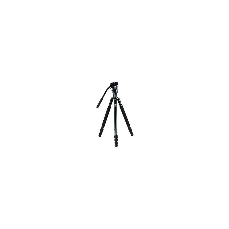 Statyw SIRUI VIDEOKIT R-1004+VA-5