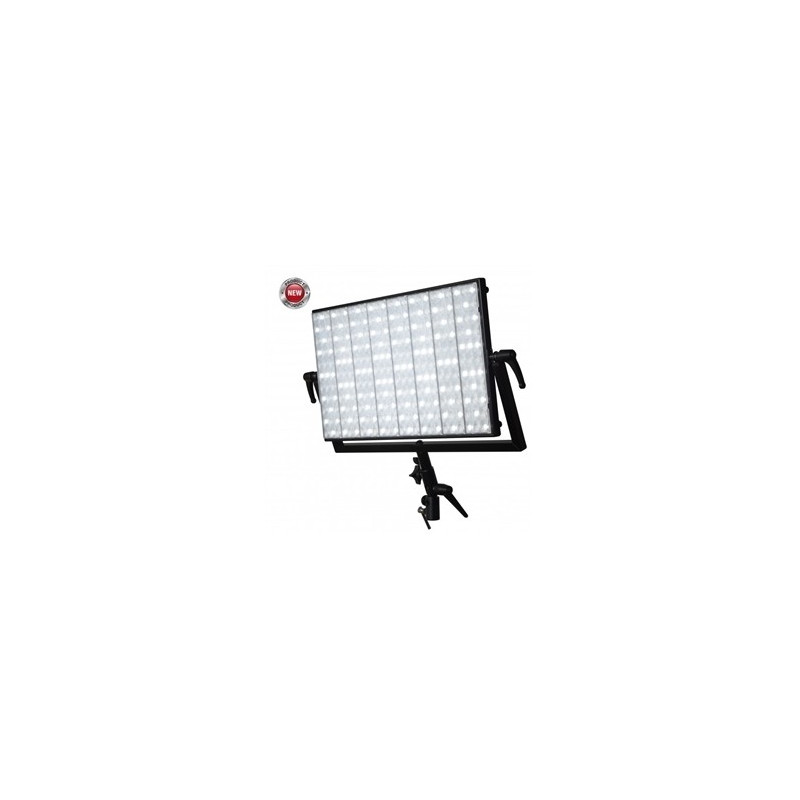 Akurat S8d – reporter kit DMX