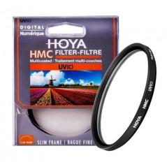 Hoya UV (C) HMC - 46mm