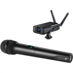 Audio-Technica ATW-1702