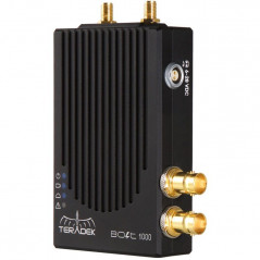 TERADEK BOLT Pro 1000 Wireless HD-SDI Transmitter