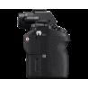 Aparat Sony ILCE A7M2