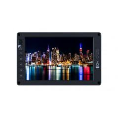 Monitor SmallHD 702-OLED On-Camera