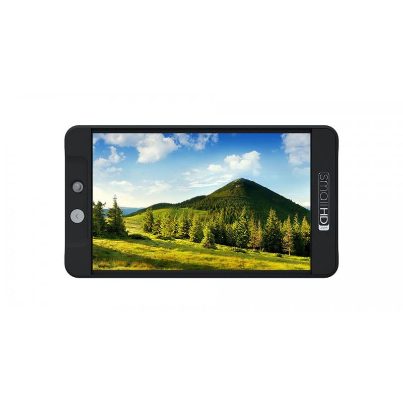 Monitor SmallHD 702 Bright Full HD