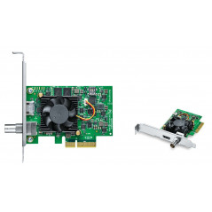 Blackmagic Design DeckLink Mini Recorder 4K