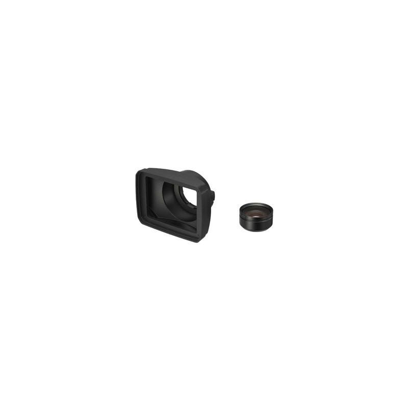 Konwerter szerokokątny Sony VCL-HG0737K
