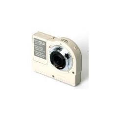 Canon EF lens adapter XL (3162A003)