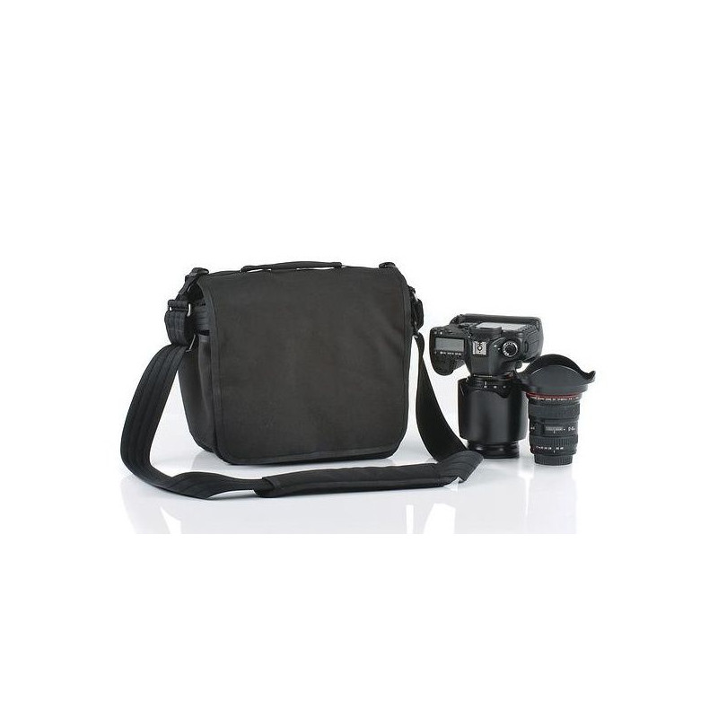 Torba Think Tank Retrospective 10 Black